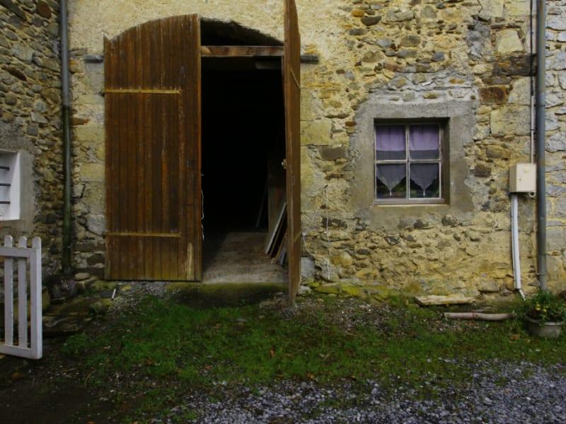 Sale house / villa Oloron sainte marie 176200€ - Picture 2