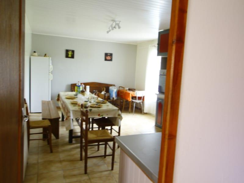 Sale house / villa Oloron sainte marie 176200€ - Picture 4