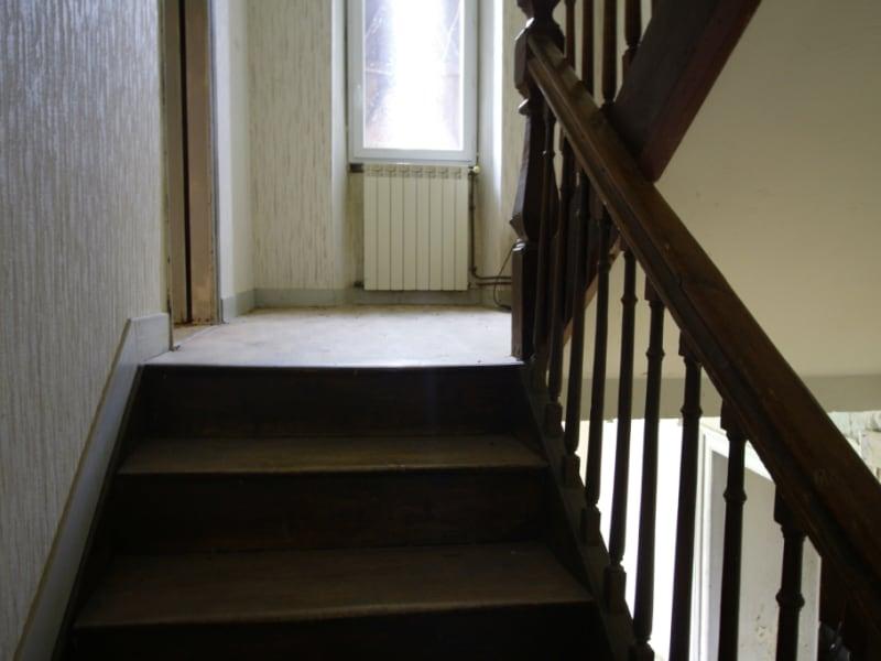Sale house / villa Oloron sainte marie 176200€ - Picture 5