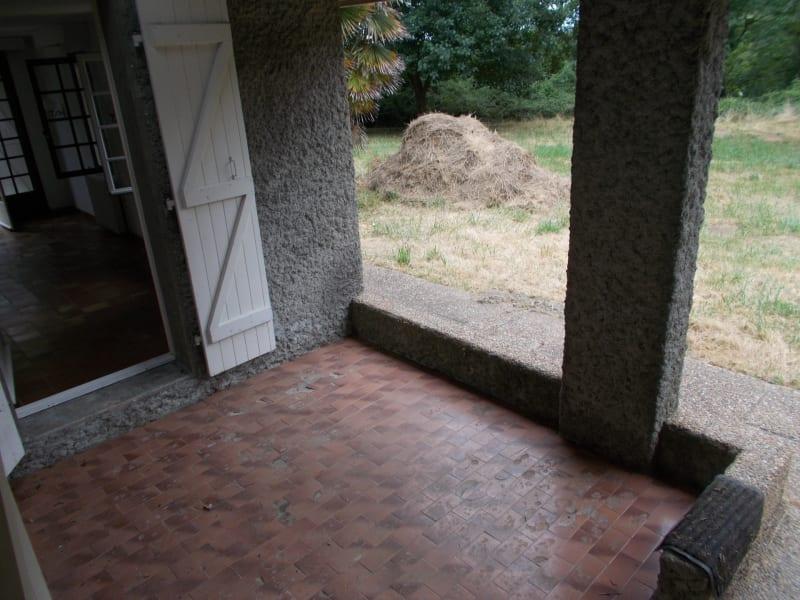 Verkoop  huis Navarrenx 205000€ - Foto 4