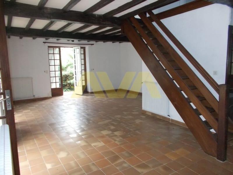 Verkoop  huis Navarrenx 205000€ - Foto 3
