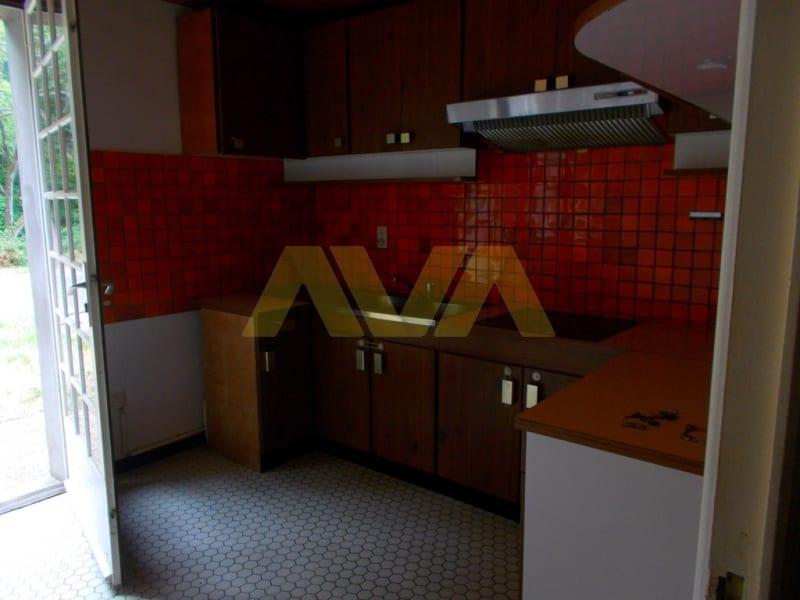 Verkoop  huis Navarrenx 205000€ - Foto 6