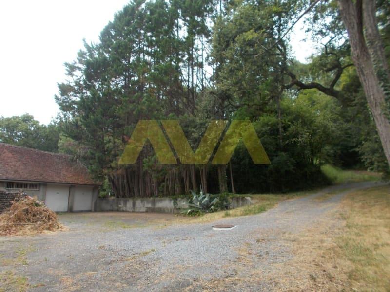 Verkoop  huis Navarrenx 205000€ - Foto 2