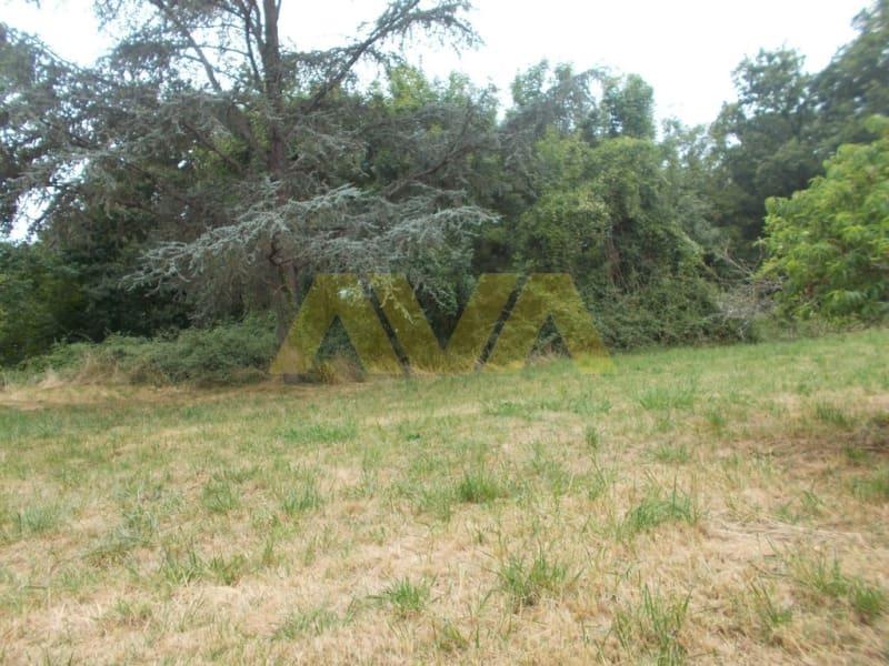 Verkoop  huis Navarrenx 205000€ - Foto 5