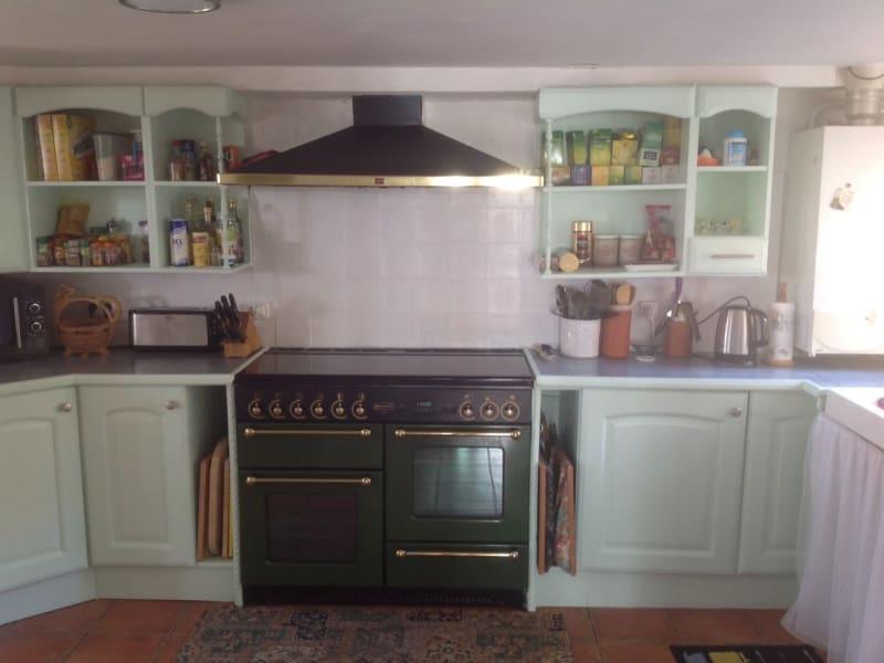 Sale house / villa Navarrenx 599000€ - Picture 15