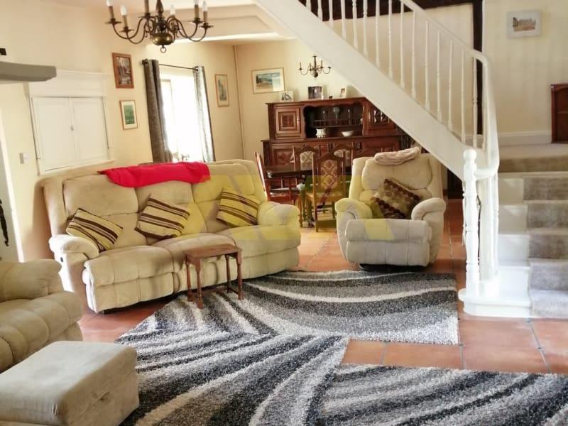 Sale house / villa Navarrenx 599000€ - Picture 12