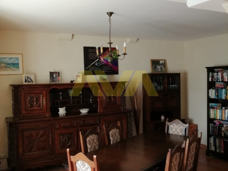 Sale house / villa Navarrenx 599000€ - Picture 13