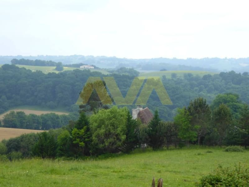 Sale house / villa Navarrenx 599000€ - Picture 14