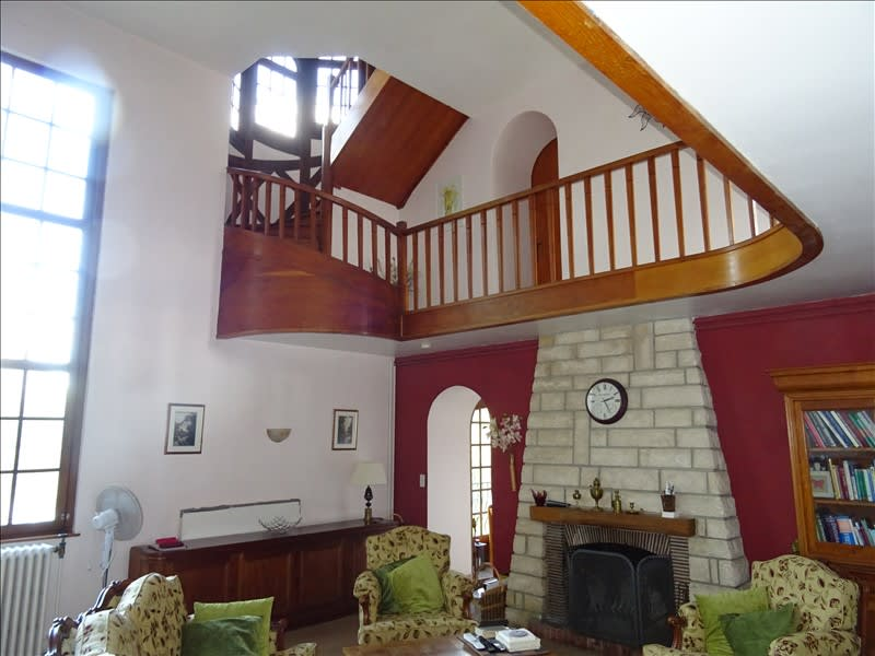 Venta  casa Monts 575000€ - Fotografía 2