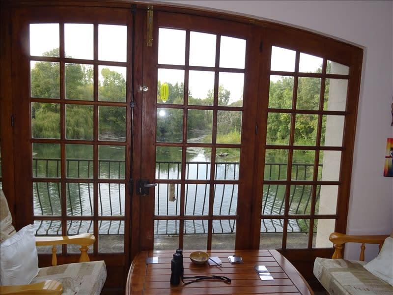 Venta  casa Monts 575000€ - Fotografía 3
