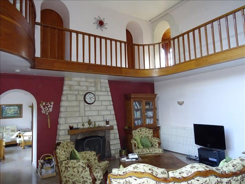 Venta  casa Monts 575000€ - Fotografía 4