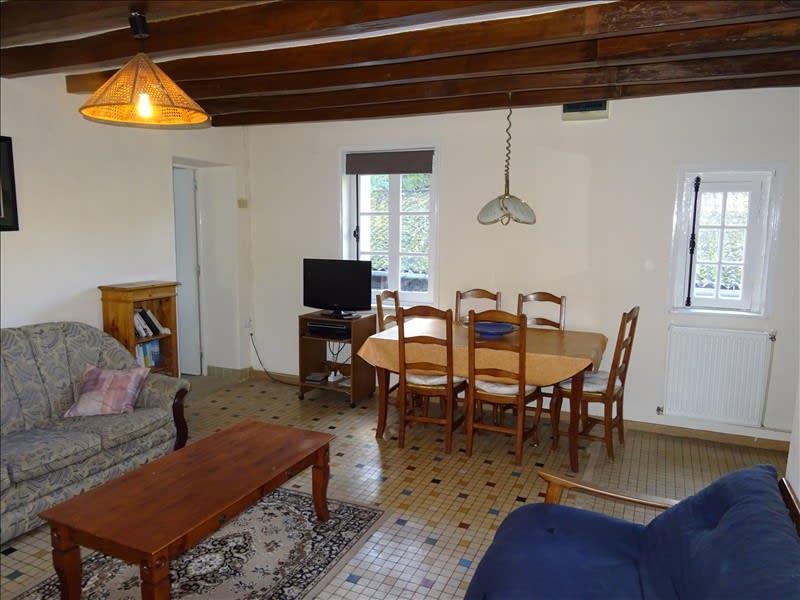 Venta  casa Monts 575000€ - Fotografía 5