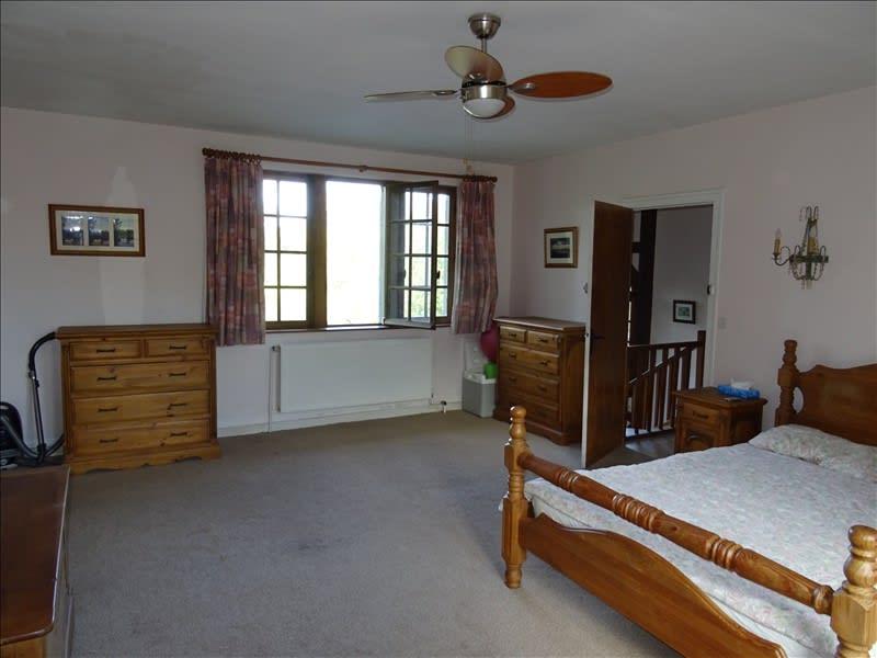 Venta  casa Monts 575000€ - Fotografía 8
