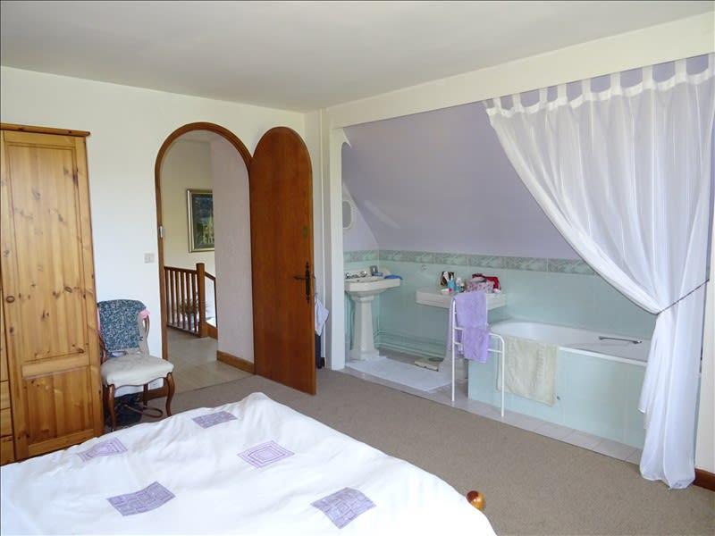 Venta  casa Monts 575000€ - Fotografía 10