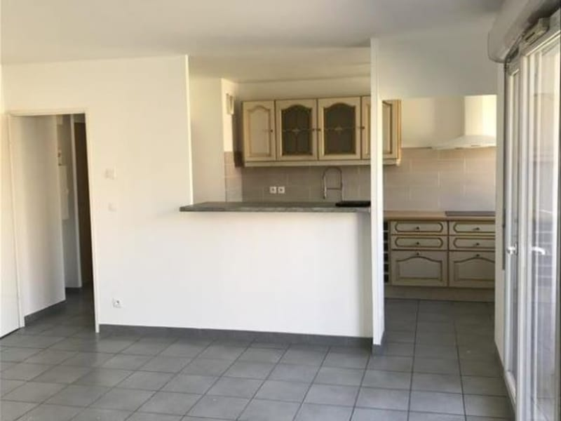 Vente appartement Rouen 172000€ - Photo 2