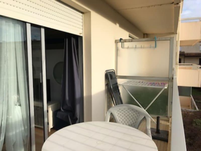 Vente appartement Saint jean de monts 90800€ - Photo 4