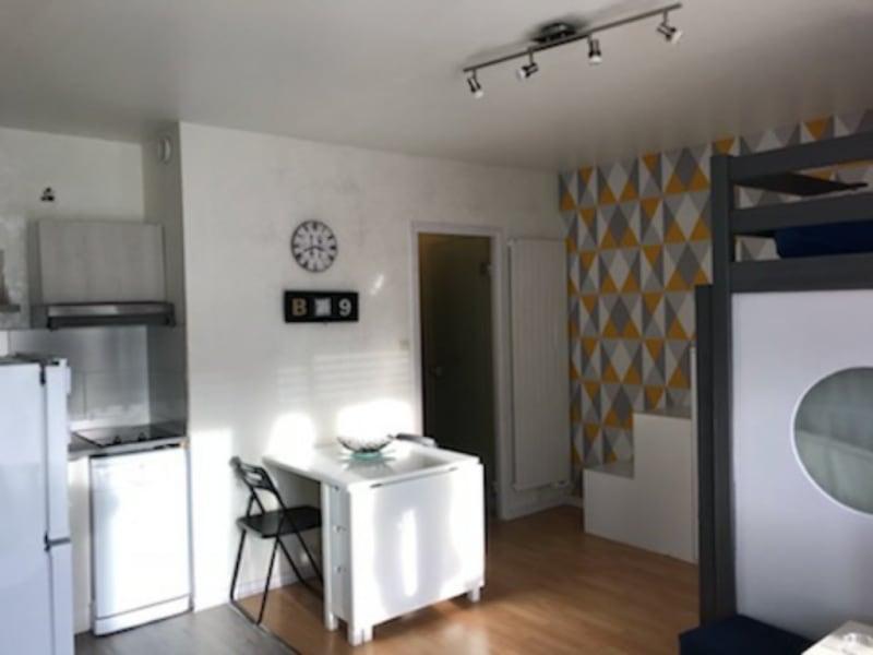Vente appartement Saint jean de monts 90800€ - Photo 5