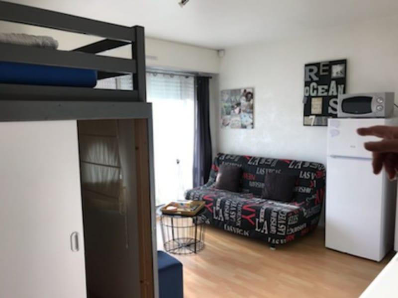 Vente appartement Saint jean de monts 90800€ - Photo 6