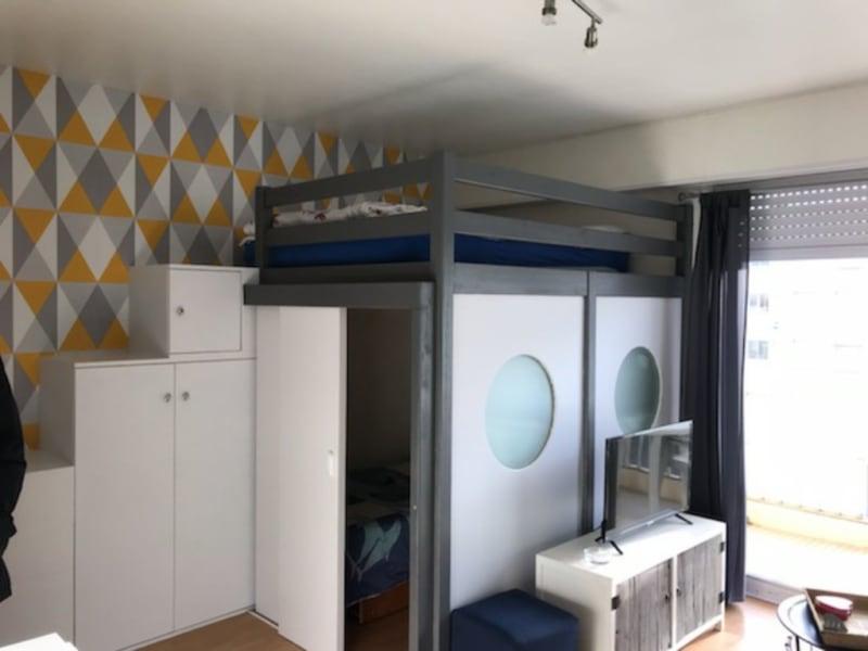 Vente appartement Saint jean de monts 90800€ - Photo 7