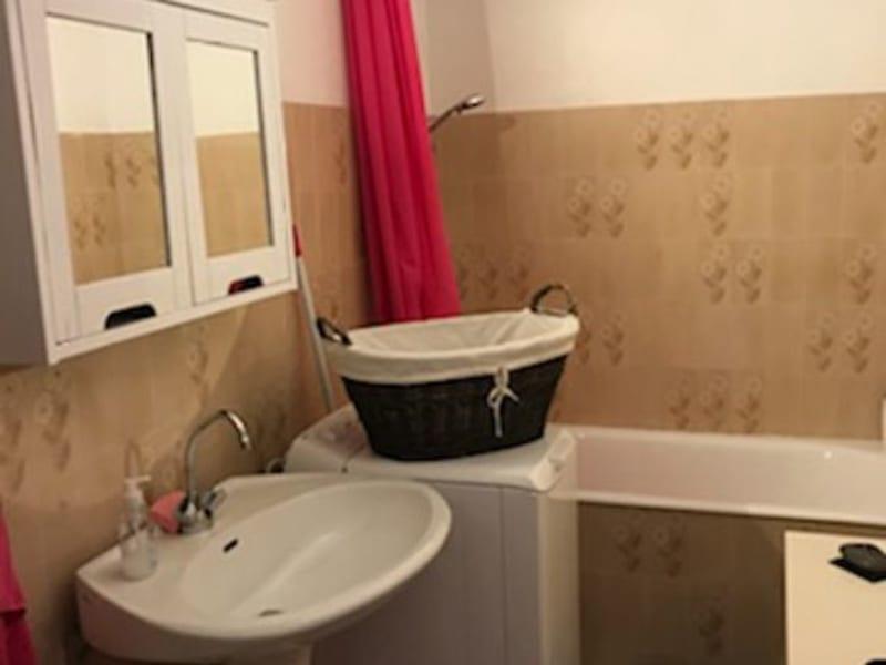 Vente appartement Saint jean de monts 90800€ - Photo 8