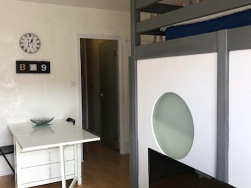Vente appartement Saint jean de monts 90800€ - Photo 9