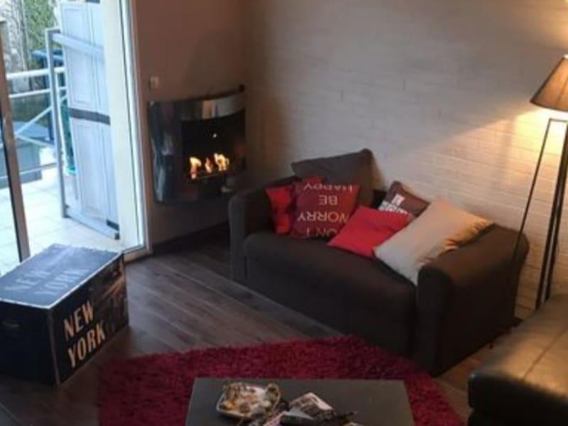 Vente appartement Saint jean de monts 138000€ - Photo 2