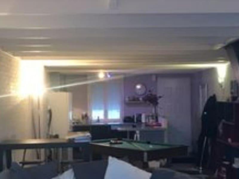 Vente appartement Saint jean de monts 138000€ - Photo 3