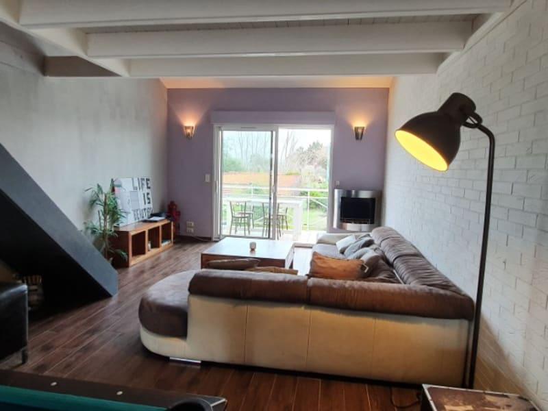 Vente appartement Saint jean de monts 138000€ - Photo 5