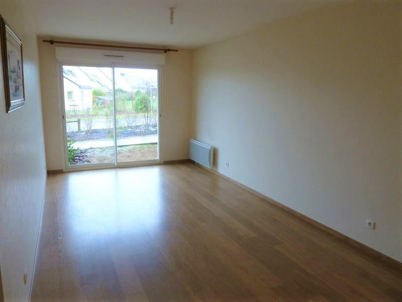 Vente appartement Goven 99500€ - Photo 2