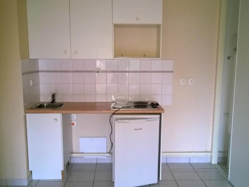 Vente appartement Goven 99500€ - Photo 3