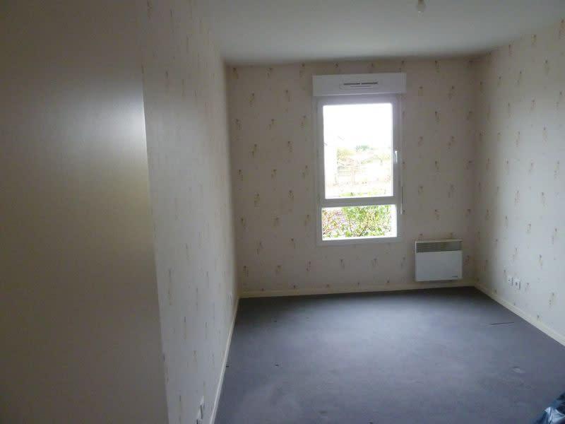 Vente appartement Goven 99500€ - Photo 4