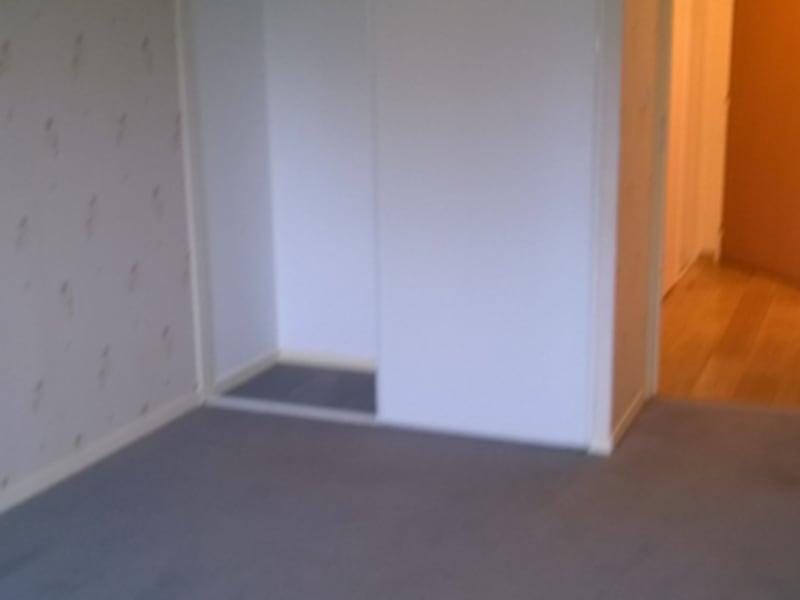 Vente appartement Goven 99500€ - Photo 5