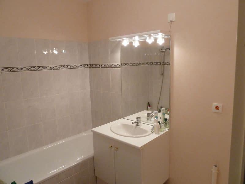 Vente appartement Goven 99500€ - Photo 6