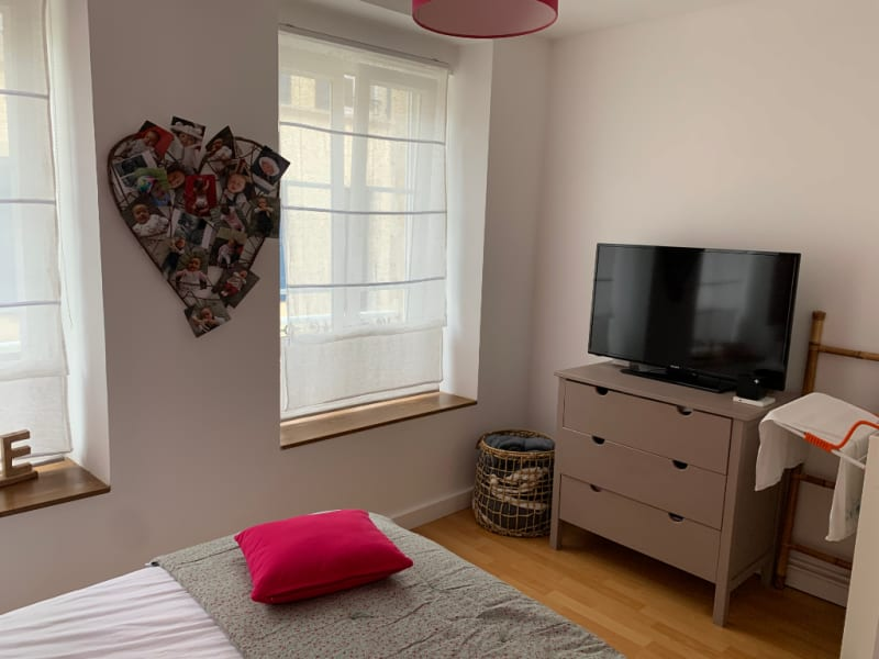 Sale apartment Falaise 114 300€ - Picture 4