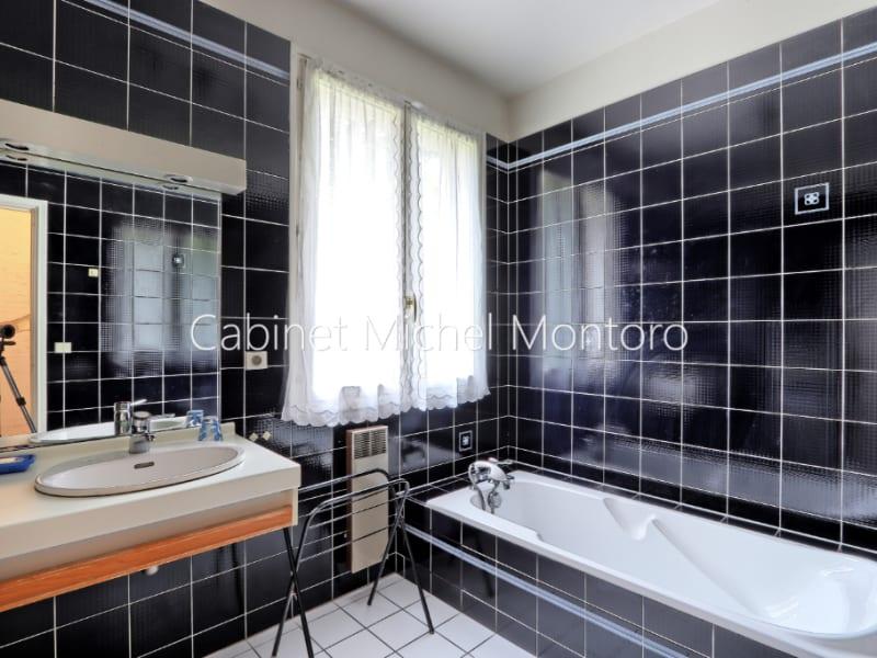 Vente maison / villa Louveciennes 1690000€ - Photo 10