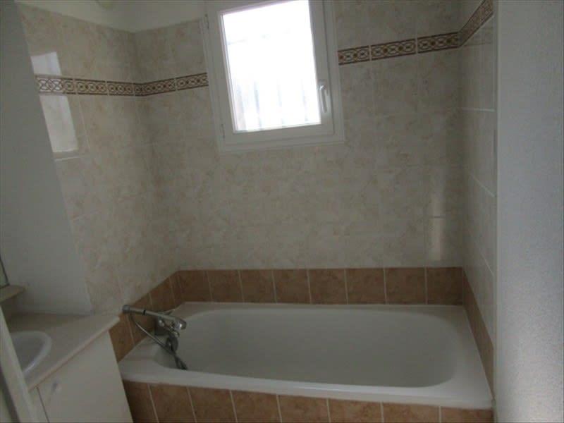 Sale apartment Carcassonne 49900€ - Picture 4