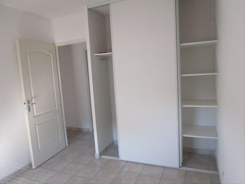 Sale apartment Carcassonne 49900€ - Picture 5