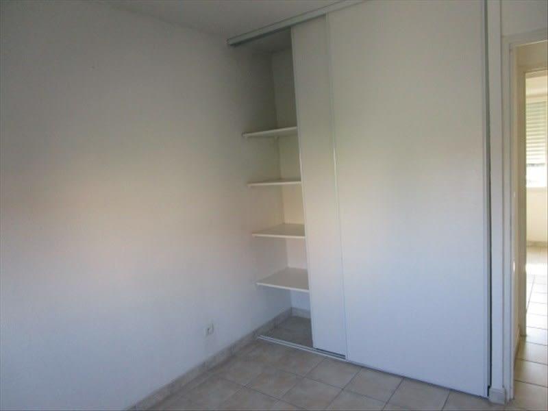 Sale apartment Carcassonne 49900€ - Picture 6