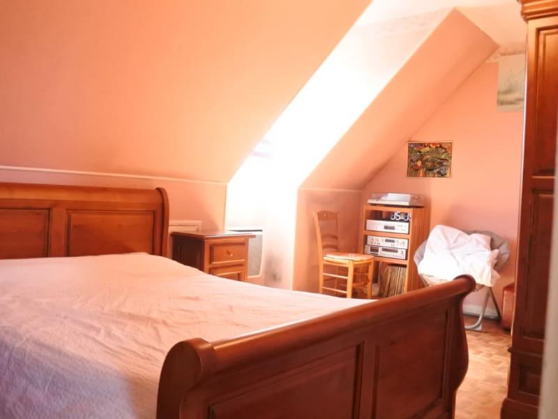 Vente maison / villa Montigny les cormeilles 410800€ - Photo 4