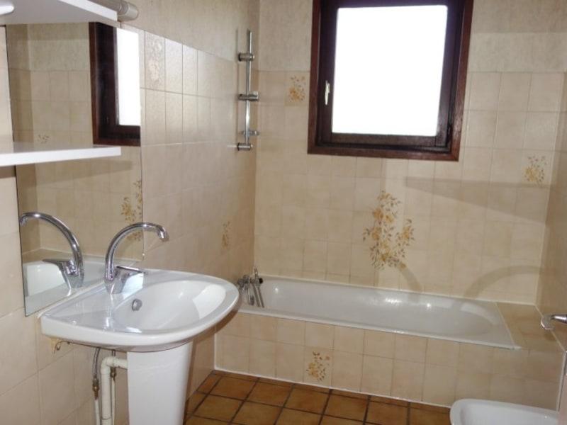 Location maison / villa St vincent de boisset 830€ CC - Photo 5