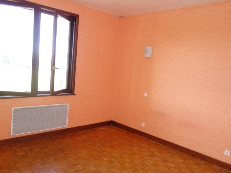 Location maison / villa St vincent de boisset 830€ CC - Photo 7