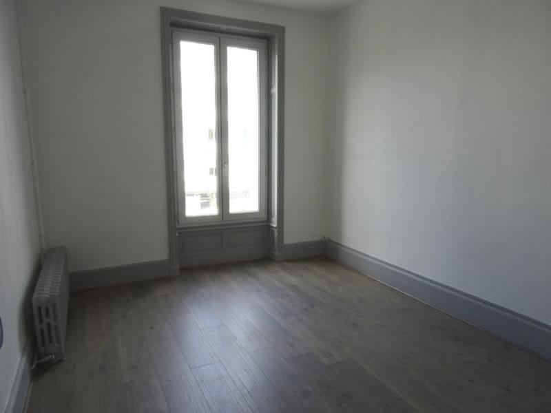 Location appartement Le coteau 493€ CC - Photo 3