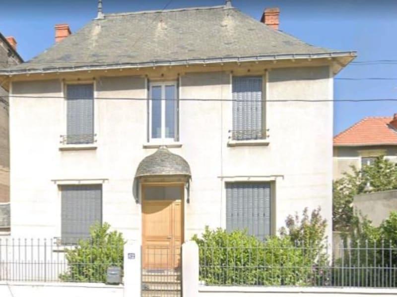 Location maison / villa Roanne 680€ CC - Photo 1