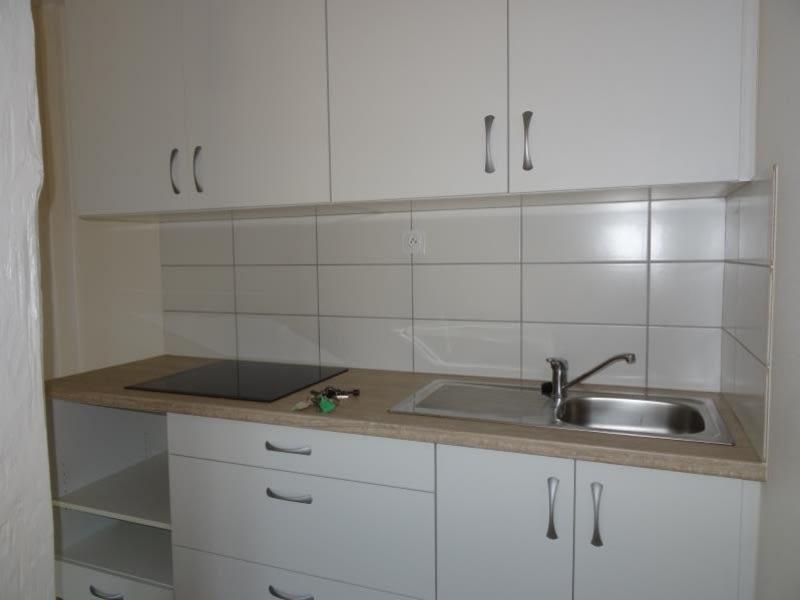 Location appartement Riorges 345€ CC - Photo 2