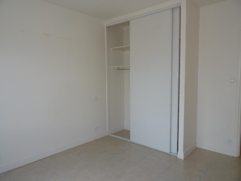 Location appartement Riorges 345€ CC - Photo 4