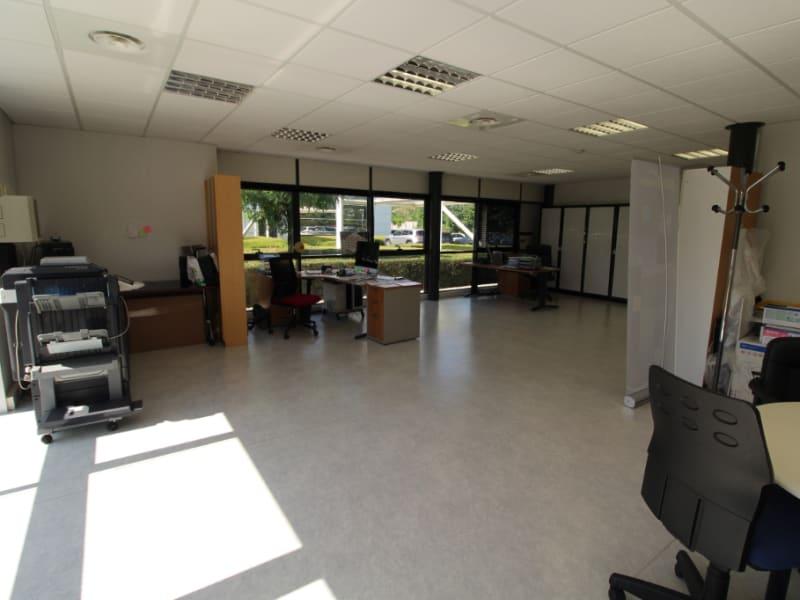 Sale office Voiron 127500€ - Picture 3