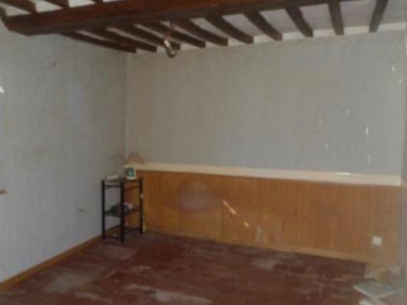 Vente maison / villa Falaise 55 500€ - Photo 4