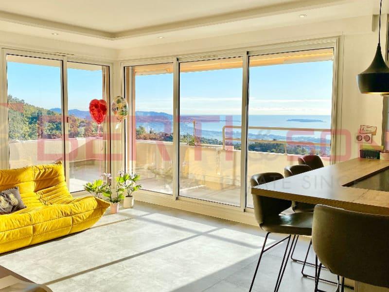 Sale apartment Mandelieu la napoule 429000€ - Picture 3