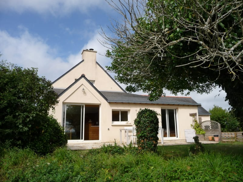 Sale house / villa Surzur 399000€ - Picture 3