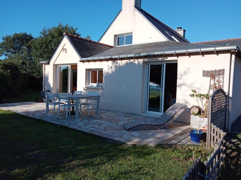 Sale house / villa Surzur 399000€ - Picture 4